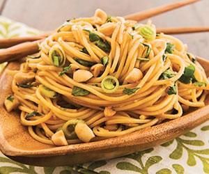 thai-peanut-noodles-11900012rca-ss