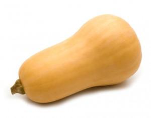 buttnenut-squash-vitamina-lg1